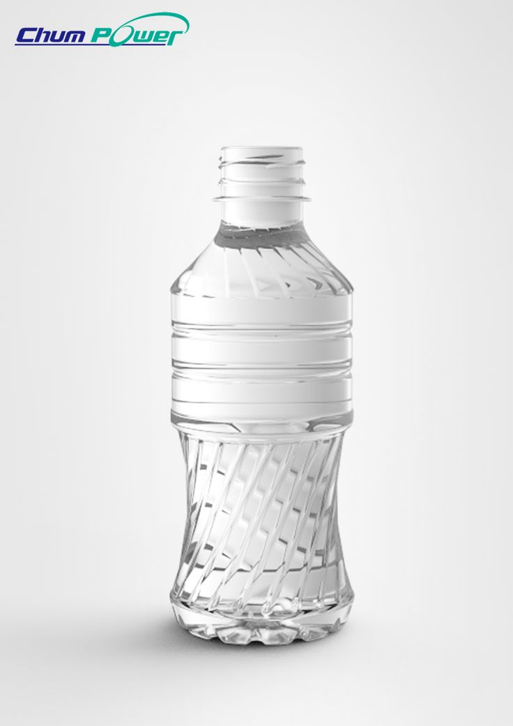 182 Best Pet Bottle Design Images On Pinterest Water