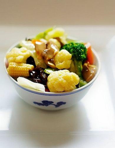 La dieta Scarsdale vegetariana completa con le ricette più semplici: Healthy Meals, That, Healthy Recipies, Fun Meals, Eating Healthier, Amazement, Healthy Eating, Cooking, Delicious Recipes