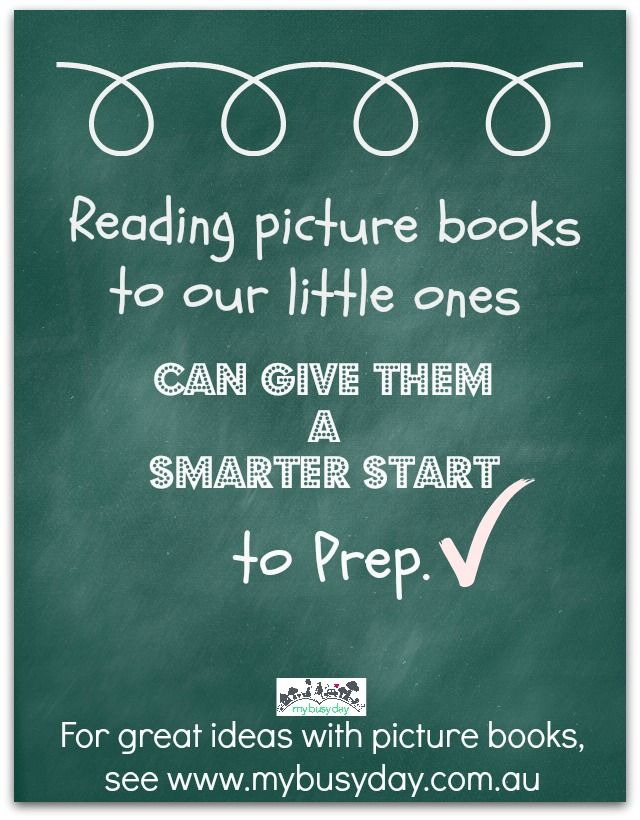 Picture boards will make connections to language. literacy and mathematical concepts. Give your child a smart start.