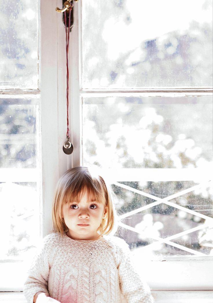 Professional photography , fashion kids, moda infantil niños , love , Window, @belenfernandezfoto  Moda modachile