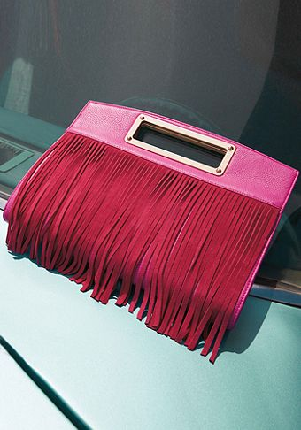 258 Best Accessory Obsession Images On Pinterest Bebe