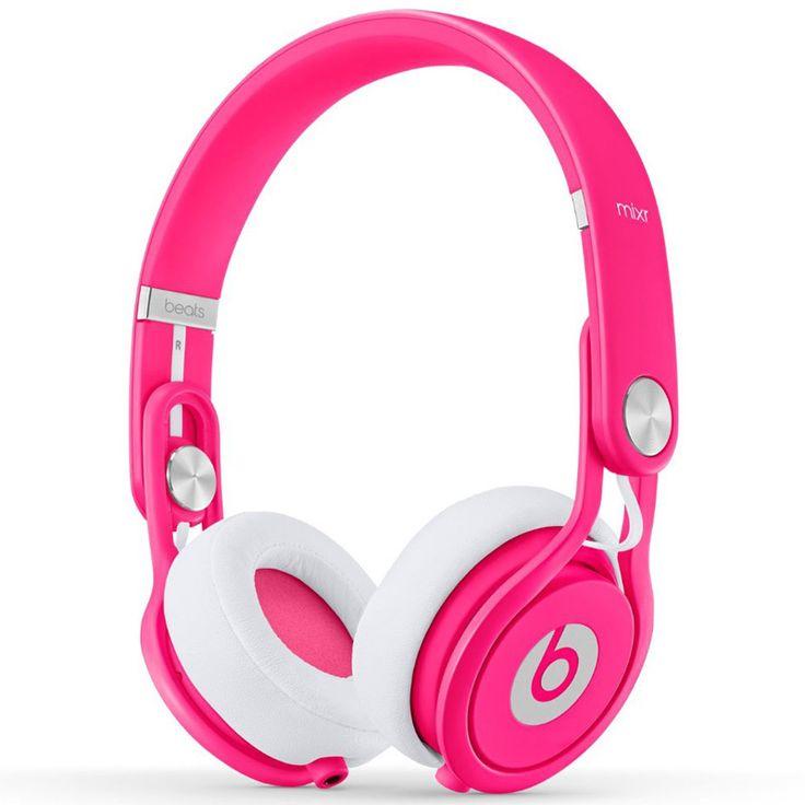 Headphones for girls wireless - headphones cheap for girls
