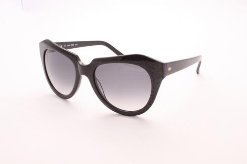 #occhiali #NAU! mod. B4728S C1 #sunglasses