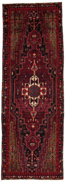 Tuyserkan - Hamadan Persialainen matto 425x147