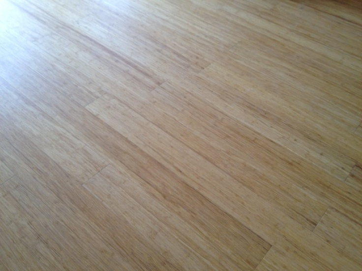 Beauty and sophistication in flooring.
