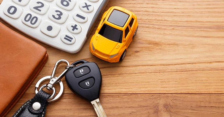 A car insurance premium calculator is an online tool that helps you calculate your premium based on the information that you provide. Try it out here.....