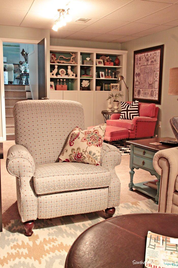 151 best Interior Design Decorating Tips images on Pinterest