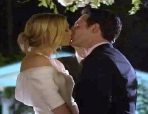 Jjj And Will Marry Criminal Minds