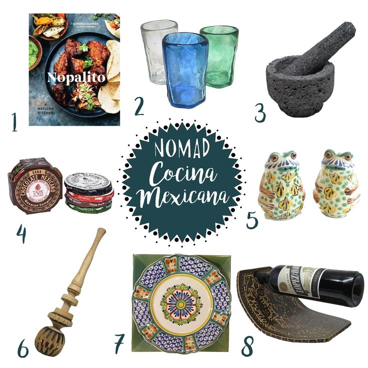 Spice up your life with @nomadcambridge's selection of Mexican Kitchen accoutrement! #nopalito #mexicanglassware #handblownglass #molina #molcajete #mexicanchocolate #cocinamexicana #mexicanfood #fiesta #gorkygonzalez #gorkyceramics #hotchocolatefrother #mexicankitchen #shoplocal #thinkglobal #madeinmexico #nomadcambridge