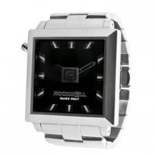 shared 50mm2 - Black and Silver (2nd Gen), check it out on www.primewinn.com