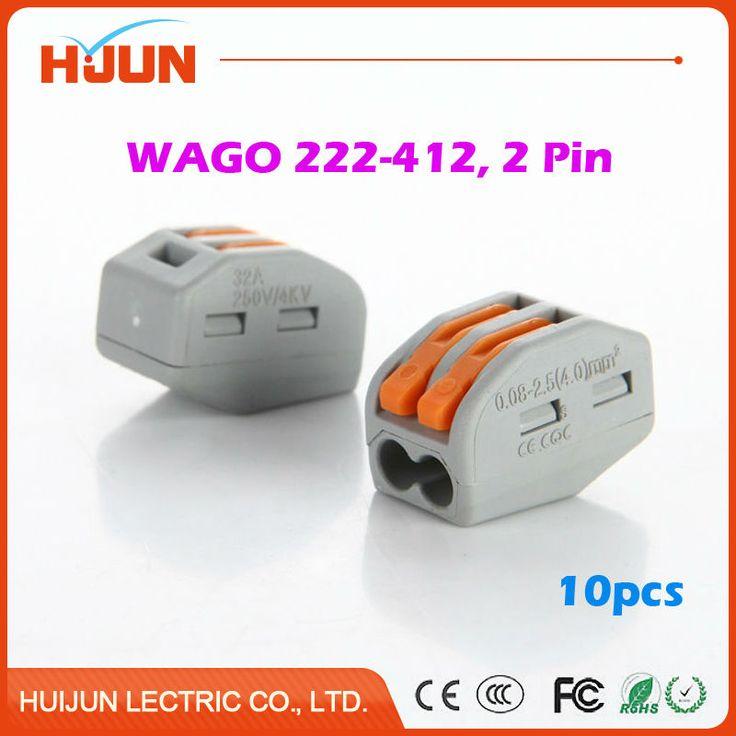 5558 besten Electrical Equipment & Supplies Bilder auf Pinterest ...