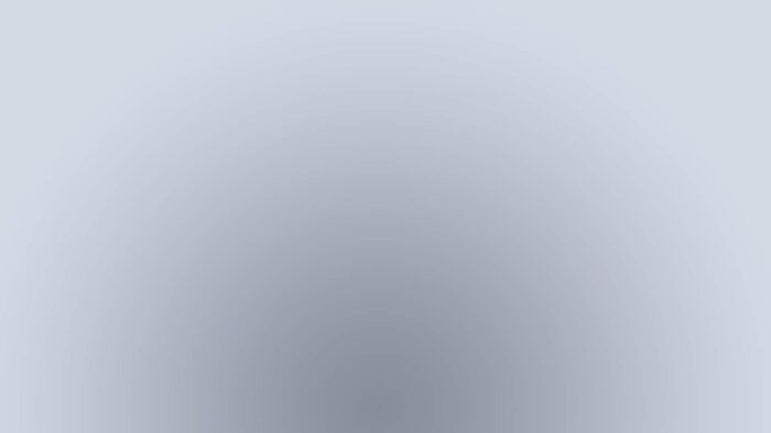 Neutral Zoom Background Images Free Virtual Backgrounds In 2021 Neutral Background Images Background