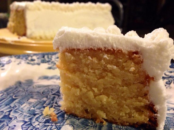 wedding cake frosting recipe with crisco thm s wedding cake shared by suzanna nunnally 22741