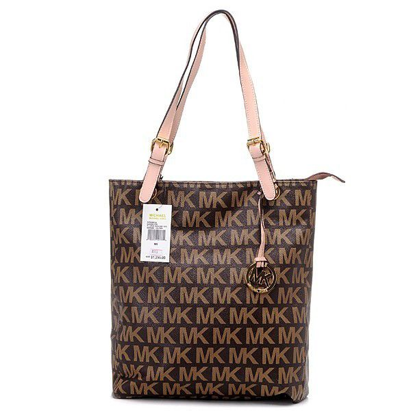 Michael Kors Outlet !Most bags are under $65!Sweets! | See more about michael kors, michael kors outlet and outlets. | See more about michael kors outlet, michael kors and kors jet set.