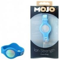 Mojo Ion Strength Cock Ring