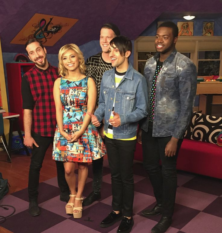pentatonix 2015 wallpaper - Google Search