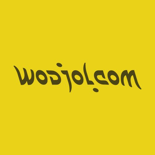 ambigram wodjol yellow brown, ambigram generator wodjol, ambigram, anagram, calligraphy, logo, Graphic design, Upside down,	word, symmetry,	tattoo,	illusion, domain name, Web address, url, wodjol, wodjol.com, wordplay, google, puzzle, game, magic, ambigrams, ambigrama, ambigramm, ambigramma, palindrome, palindromo, palindroom, logotipo, beeldmerk, subvertising, montage, escher, webdesign, web, design...