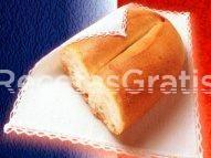 Receta de Pan batido (marraqueta chilena)