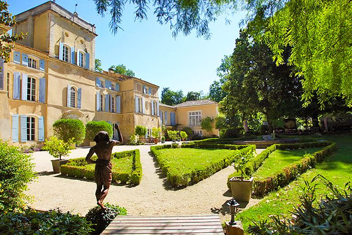 24 best Châteaux  Manoirs images on Pinterest Frances o\u0027connor