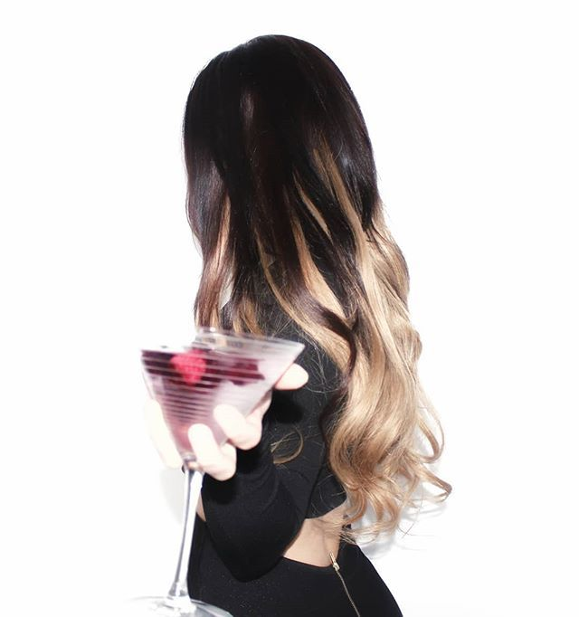 Valentines Day Hair Styles | Hair Extensions | Clip In Hair Extensions | Hair Extensions Before and After | Hair Extension Styles | Hair Extension Colors