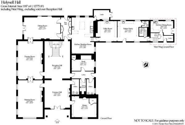 180 best floor plans classic images on pinterest home