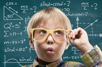 Inteligencias Múltiples vs Inteligencia Lógico Matemática