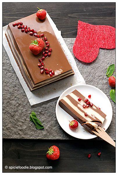 Chocolate Agar Agar
