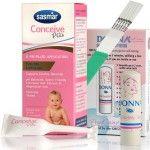 Univerzálny balíček pre podporu otehotnenia.    http://www.otehotnenie.sk/p/210/univerzalny-balicek-pre-podporu-otehotnenia-ovulacny-tester-donna-gel-conceive-plus-s-aplikatorom-8ks-tehotenske-testy-5ks