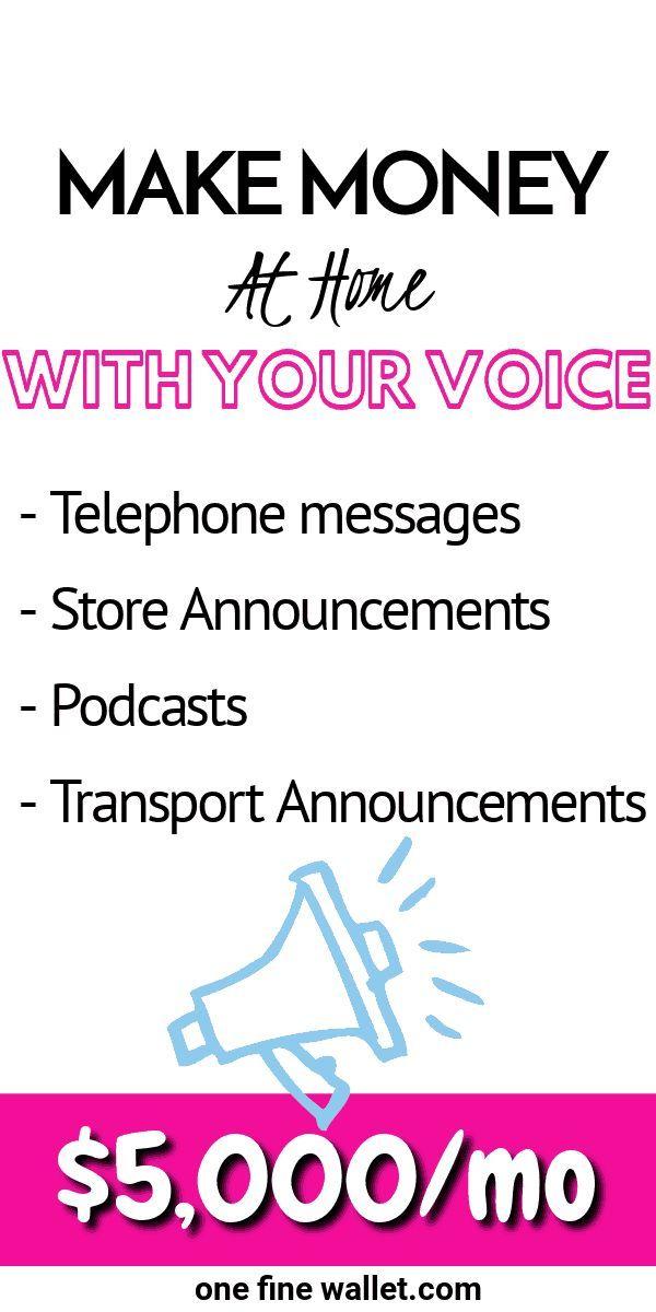 So kommen Sie zu Voice Over Work – #kommen #Sie #voice #Work #zu – Ziel: Synchronsprecher♡