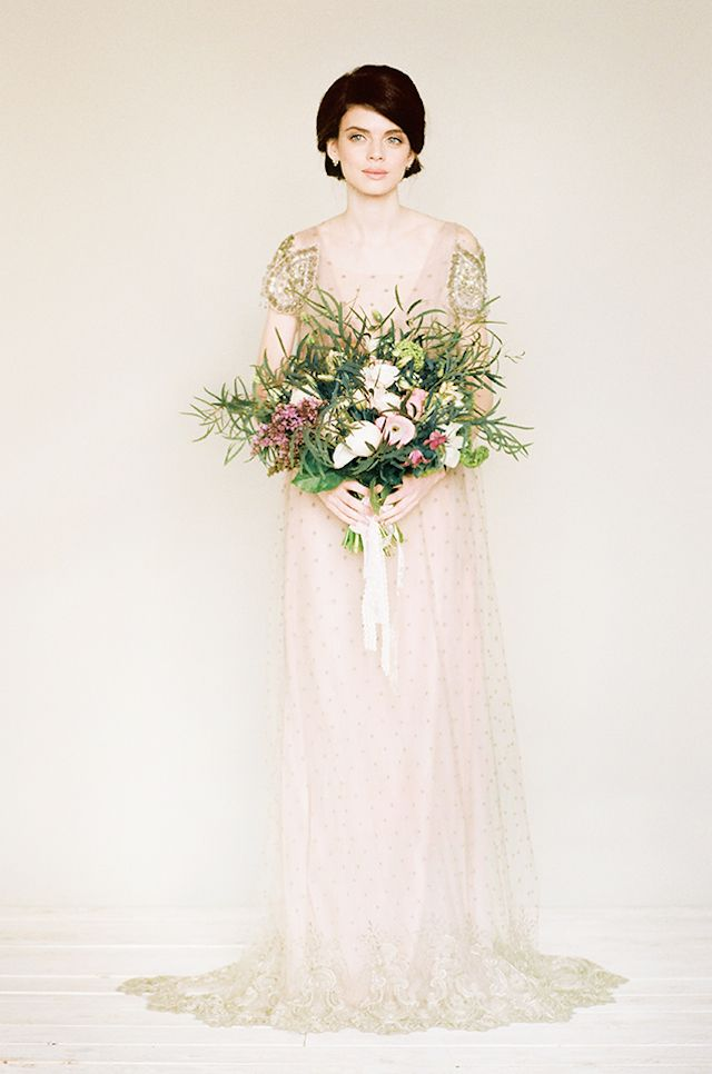 Bridal portrait inspiration | Katerina Lobova Photography | see more on:…