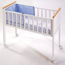 Best 25 Babies R Us Ideas On Pinterest Small Baby Cribs