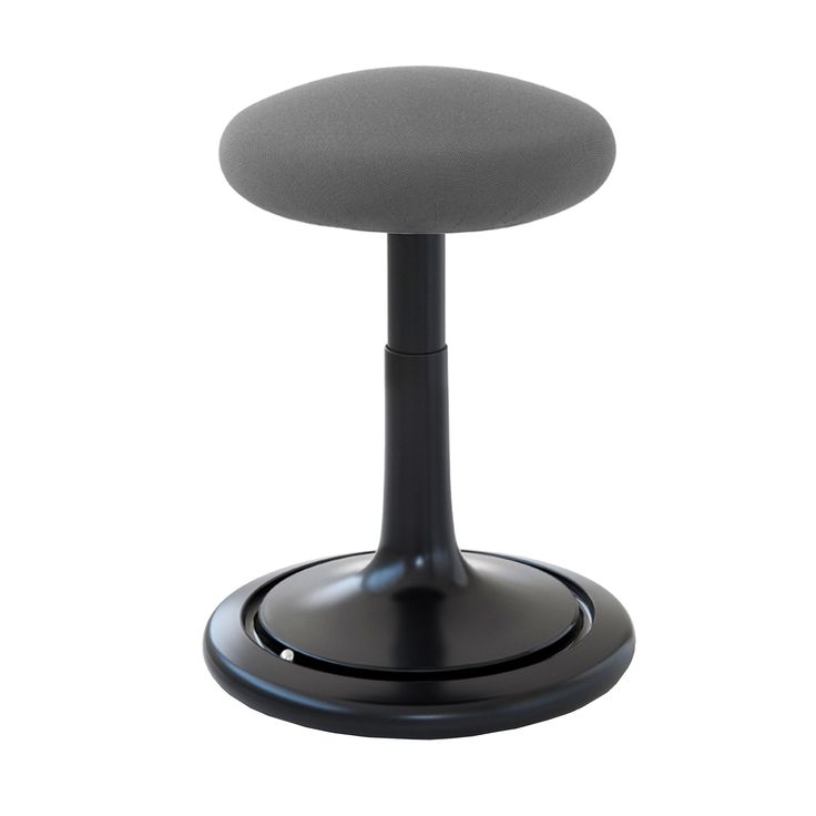 Alera Sit To Stand Perch Stool Alera Activergo Series Sit