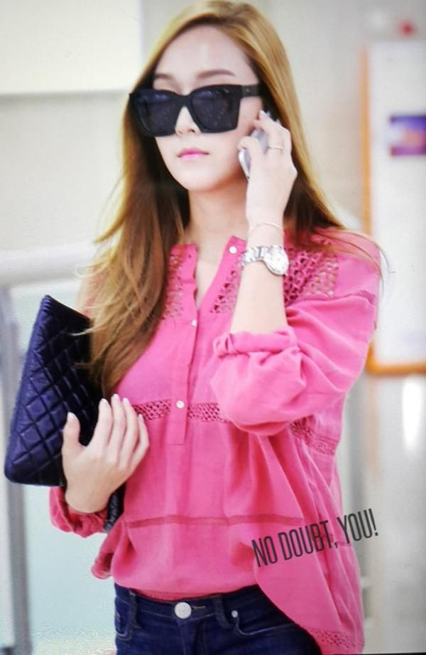 43 Best Jessica 39 S Style Images On Pinterest Jessica Jung Fashion Jessica Jung Style And Snsd