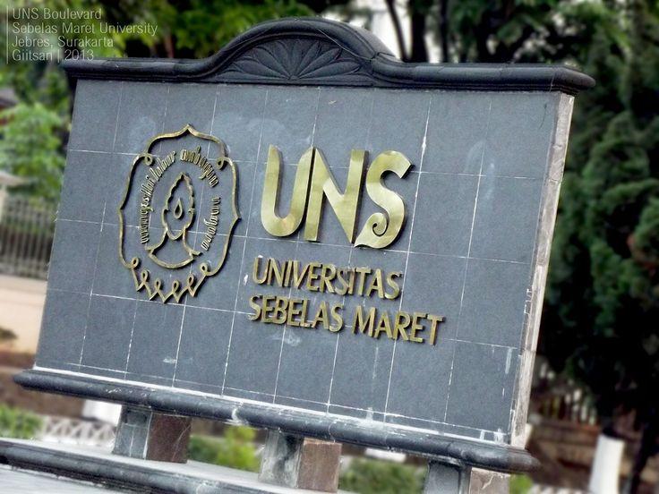 UNS Boulevard