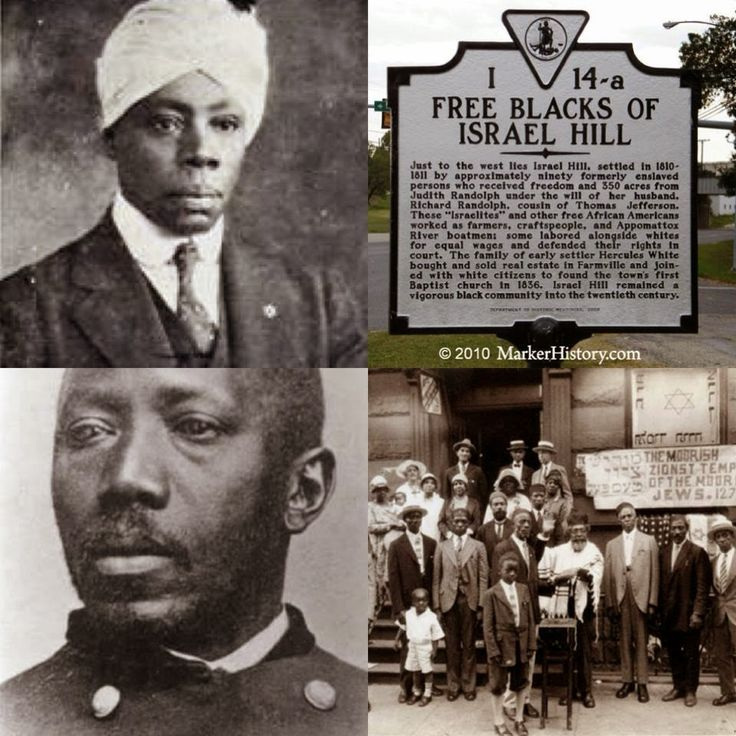 AWAKENING THE ELECT! HIDDEN LEGACY: HEBREW ISRAELITES THE FORERUNNERS OF THE BLACK NATIONALISM.