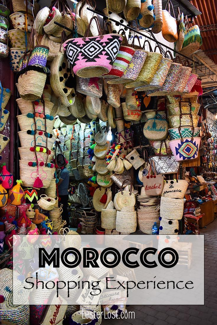 Travel | Morocco | Travel Shopping | Marrakesh | Chefchaouen | Morocco Travel | North Africa | Travel Guide | Travel Tips | Things to Know | Marrakesh | Morocco Experience | Morocco Adventure | Active Holidays #morocco #travel #traveltips #travelshopping
