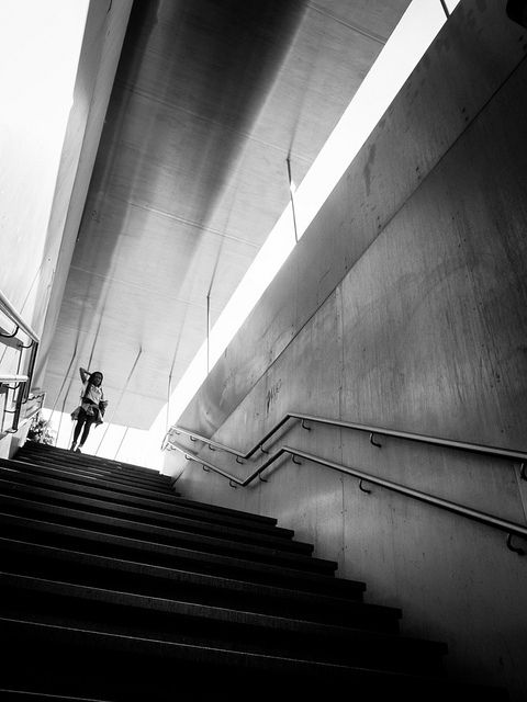 #Brussels | Flickr – #streetphotography