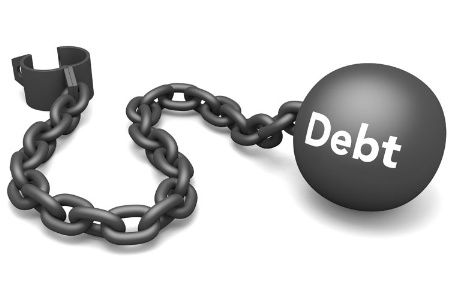 Handling Business Debt Through Debt Consolidation click here to know more http://debt-consolidation-services-review.toptenreviews.com/