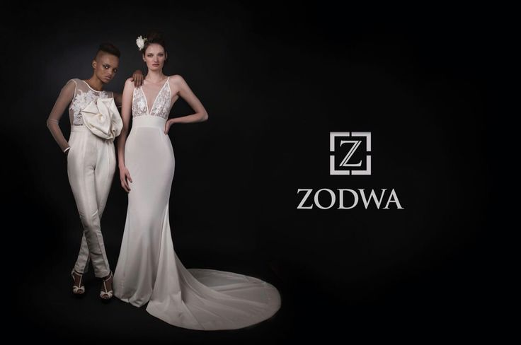 contemporary wedding dresses for the modern bride south african wedding dresses designer