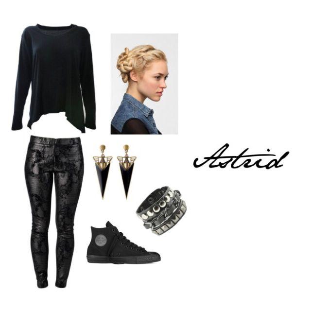 Astrid (Waterfire Saga)-L