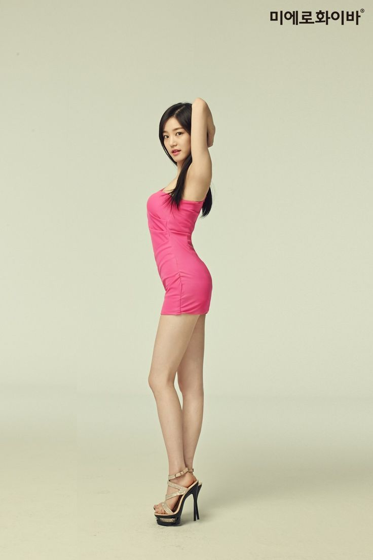 Lee YuBi #이유비 for Miero Fiber 미에로화이바 화보 150307