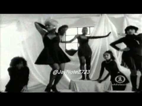 Natalie Cole - Wild Women Do (1990 Music Video)(lyrics in description)