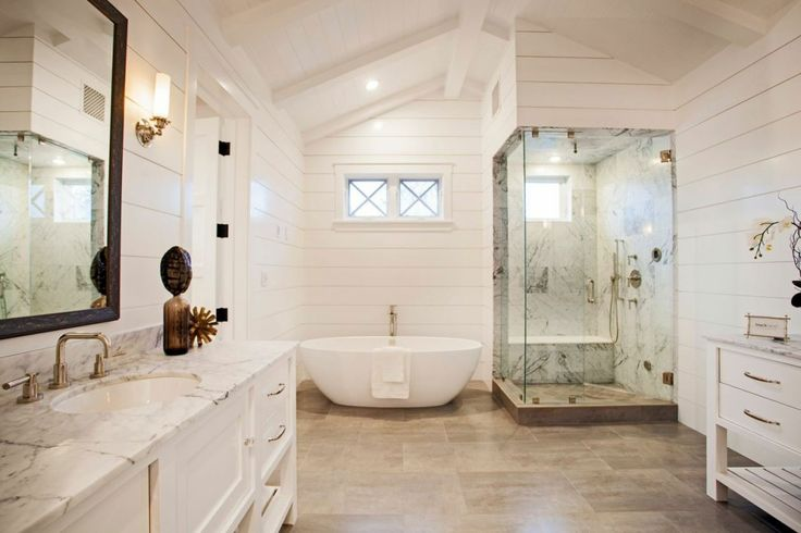 Bathroom    max    the Design Blackband Shiplap View  Window Design in cheap   bathroom Bathrooms buy   air and