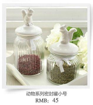 首页-miz旗舰店- 天猫Tmall.com