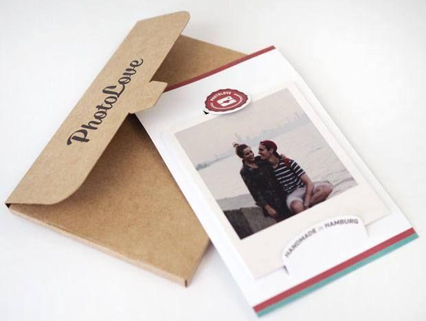 Preise: Mehr Prints;weniger zahlen! Hochwertige Bilder | photoloveprints.com