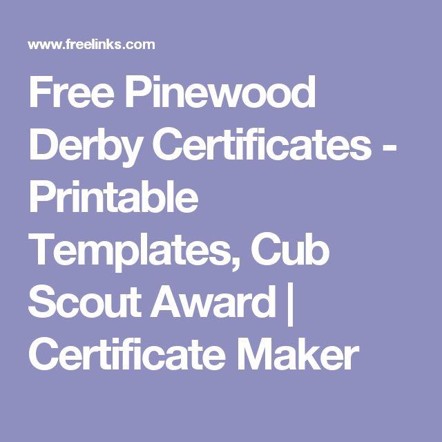 Πάνω από 25 κορυφαίες ιδέες για Certificate maker στο Pinterest - certificate maker online free
