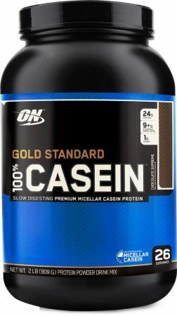 THE DANGERS OF CASEIN PROTEIN. You won't find this stuff in my household no thanks.