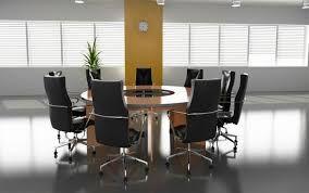 Resultado de imagen para sillas secretariales en oficinas