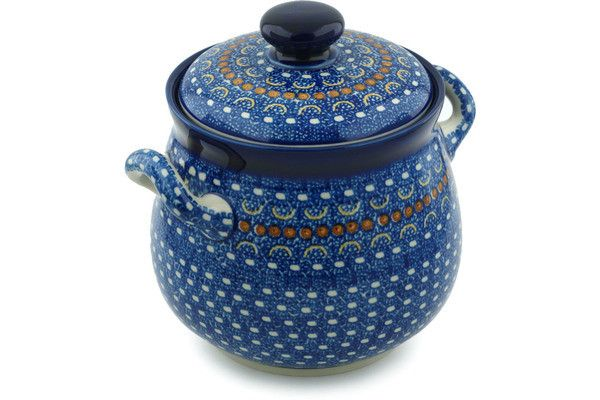 15 cup Soup Tureen - 707X