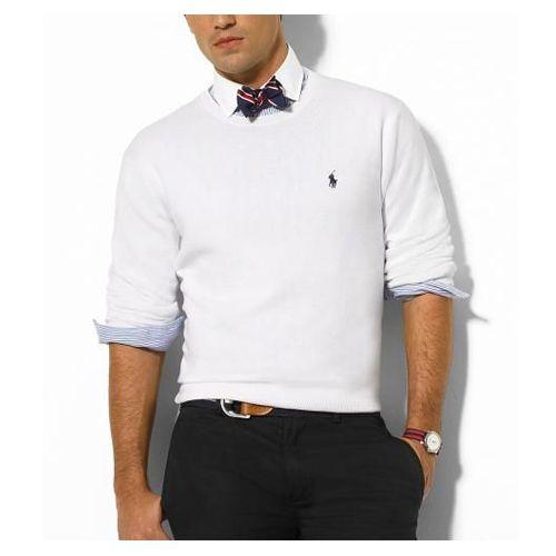 http://www.ralphlaurenb2c.com/ralph-lauren-mens-lightweight-cashmere-sweater-in-white-p-64.html